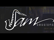 Jam Sessions At Casambo Exclusive Guest Lodge